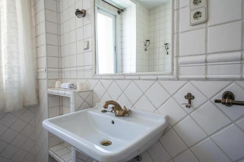 Отель Apartamento Las Letras 0 звёзд Испания