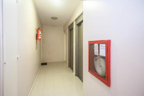 Tower Cañitas, best apartment 1BDR 3PAX