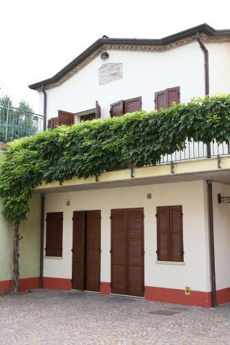 Picture of A Casa Dei Gonzaga