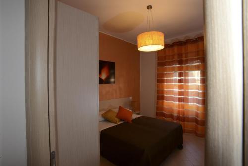 Отель B&B Il Melograno 0 звёзд Италия