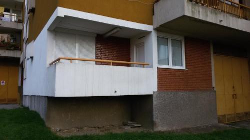 Apartment Babina Rijeka