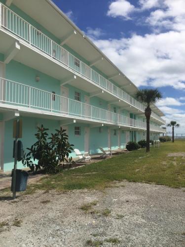 Sea Scape Inn - Daytona Beach Shores - Promo Code Details