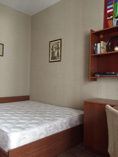 Апартаменты Проспект Хатай, 38