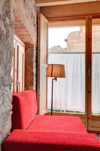 Habitación Doble Superior - Uso individual - No reembolsable Hotel La Freixera 2