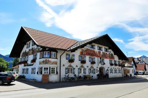 Hotel Weinbauer photo 17