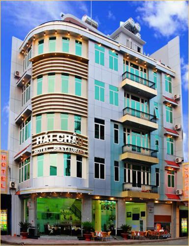 Picture of Hai Chau Hotel