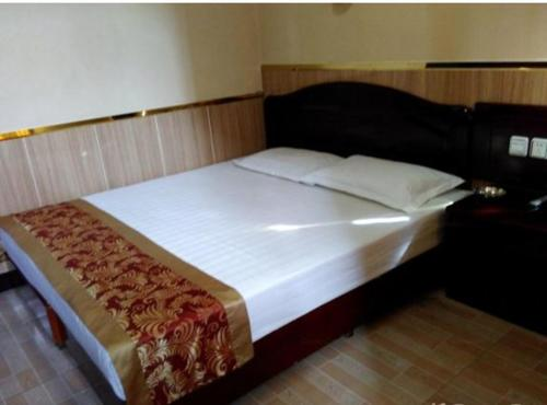 See all 11 photos Huanghe Express Inn