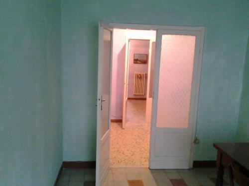 foto Nonna Bina Guesthouse (Peglio (PU))