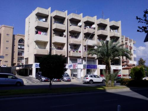 Picture of Turistiki Guesthouse