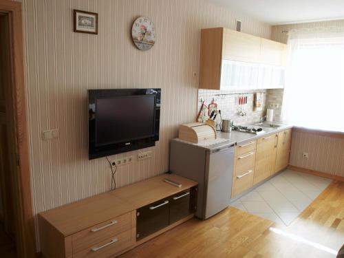 Отель Apartment 365 Palanga 0 звёзд Литва