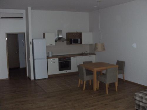 Litrada Apartments