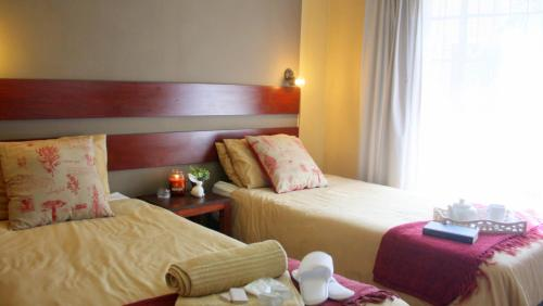 Picture of Honey Bee Guesthouse