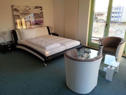 Hotel am Drömling