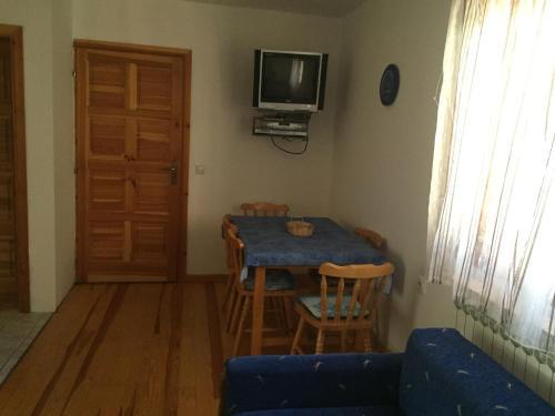 Apartments Avlija�