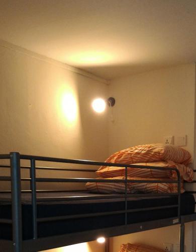 HotelInn at SG