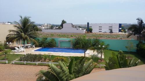 Opuka Hotel
