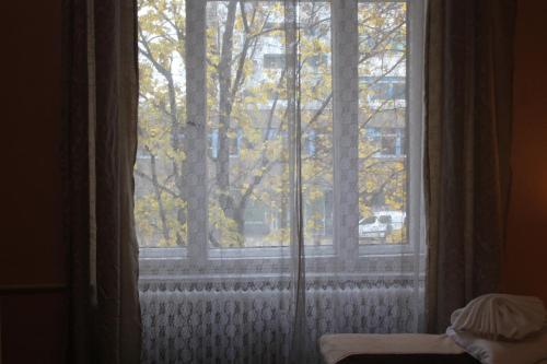 Hotel Potsdamer Hof Berlin am Potsdamer Platz