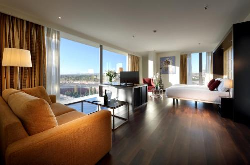 10 Best Zaragoza Hotels Hd Photos Reviews Of Hotels In