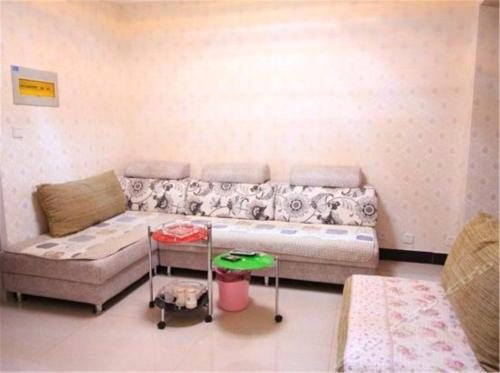 Jun Yue Hotel Apartment Xizhan