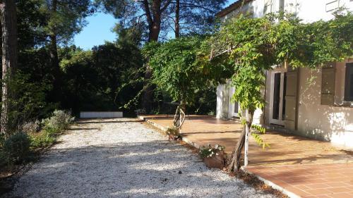 Villa Beauvallon