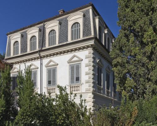 foto Villa Bracco (Dogliani)
