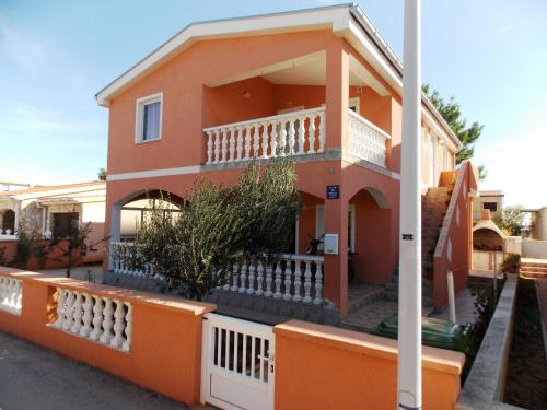 Guest house Bla�evic