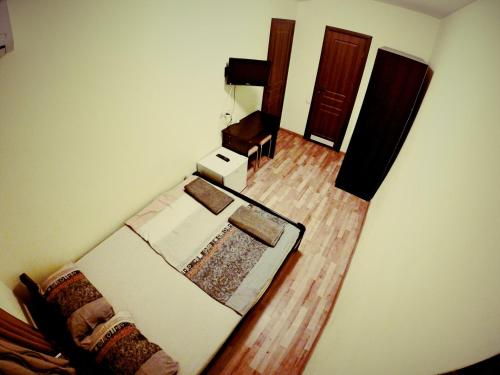 Picture of 3d Hostel