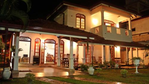 Picture of Negombo Villa 7