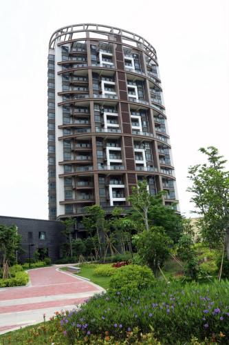 Отель Bisite Hotel 0 звёзд Китай