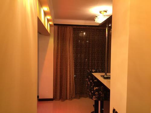 Apartment in Yerevan Centre