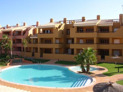 Отель Albatros Playa 3 0 звёзд Испания
