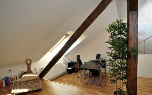 Prague City Loft And Studio