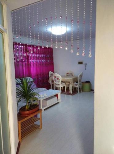 Tonghua Kaichen Daily Rent Apartment Jinixu Jiayuan