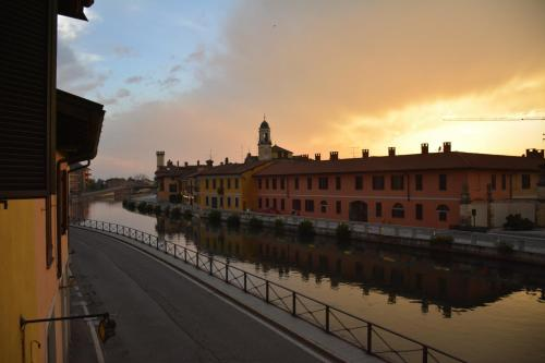foto Appartamento Roma (Gaggiano)