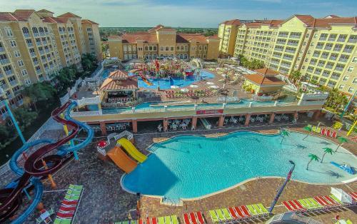 Westgate Town Center Resort, Orlando - Promo Code Details