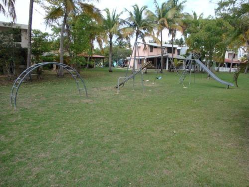 Relaxing Beach House in Luquillo