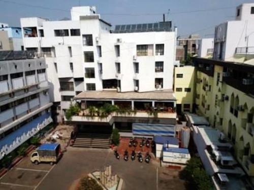 Picture of Hotel Panchavati Yatri