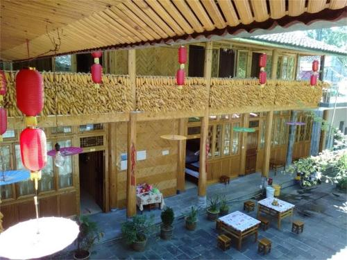 Tengchong Shuangle Farm Stay