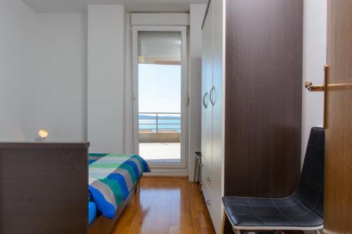 Apartment Penthouse Nikola