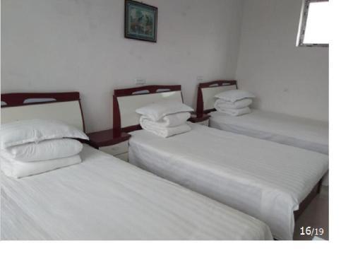 Mianshan Chengxin Farm Stay