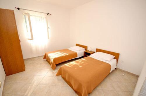 Apartments Pasko