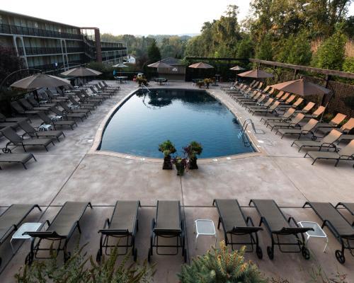Clarion Inn Suites New Hope Lambertville