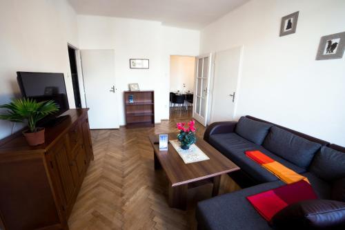 Apartment Florana