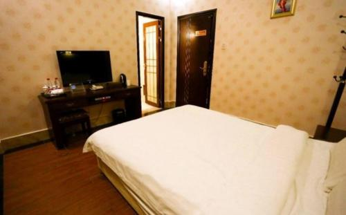 Special Price Room