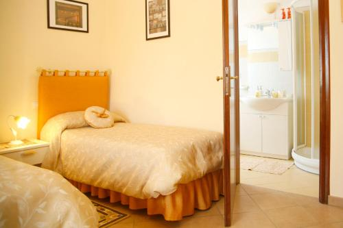 Casa Della Biancheria Navacchio.B B Cindy Navacchio Toscana Italia