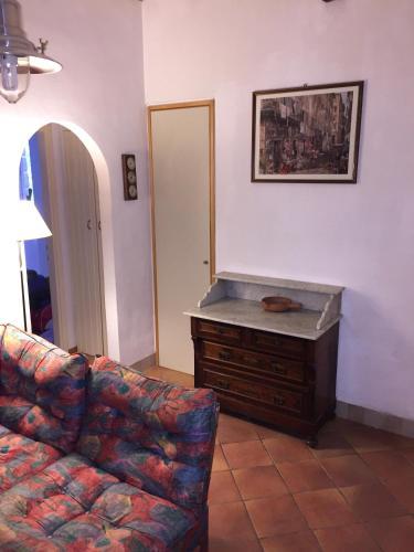 Apartment El Fanal
