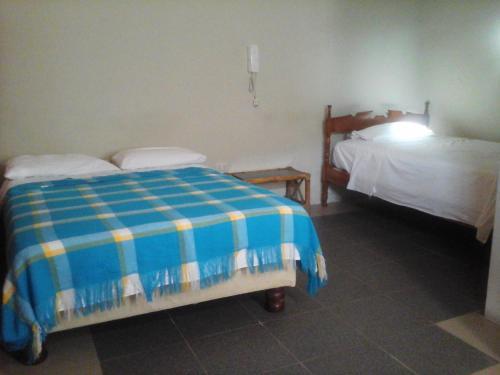 HotelCasa de Huespedes