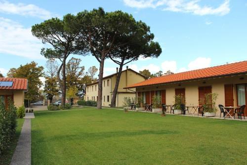 foto Villa Rosy (Marina di Vecchiano)