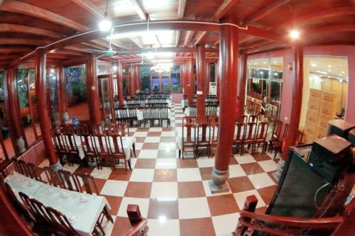 Van Hoa Hotel Ninh Binh, Ninh Binh