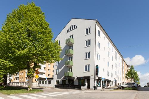 Picture of Arkipelag Hotel